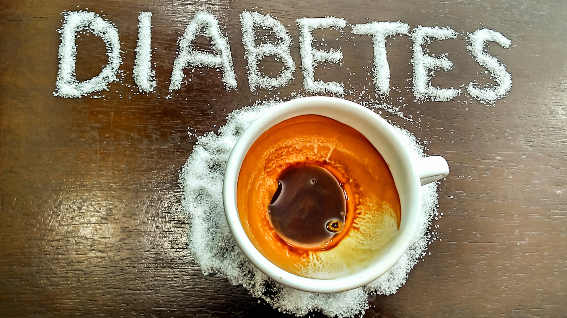 Healthy Eating Tips for Treating Diabetes